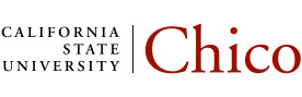 CSU, Chico signature