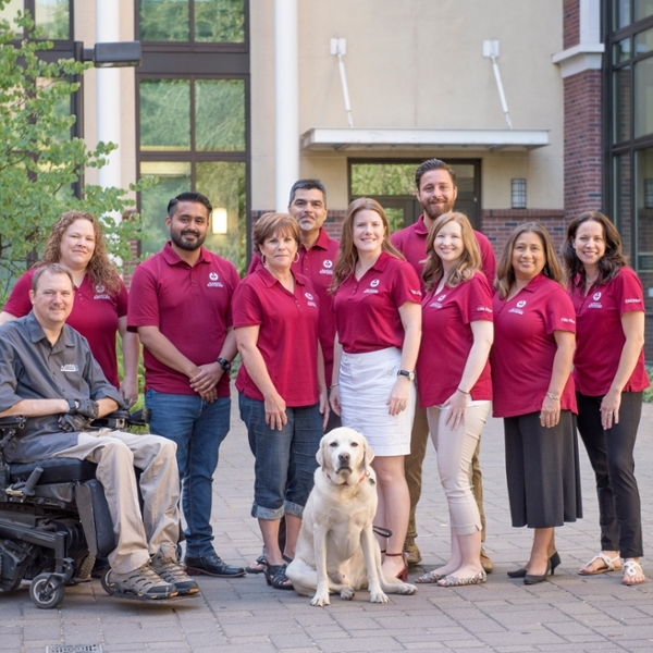 Chico State Counseling >> Academic Advising Programs Csu Chico