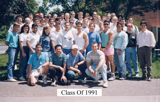 alumni class photos construction management csu chico