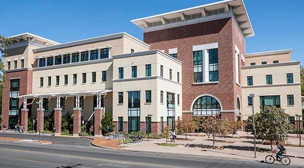 Educational Opportunity Program – CSU, Chico