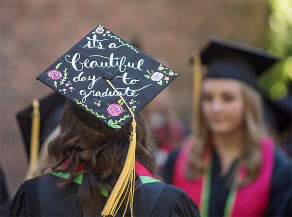 Graduation Application – Graduation Advising – CSU, Chico