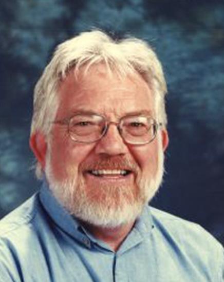 Professor Elliot Lynn