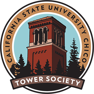 Tower Society Seal