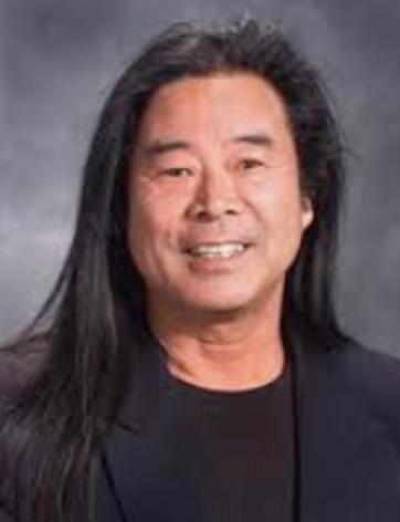 Kimihiko Nomura