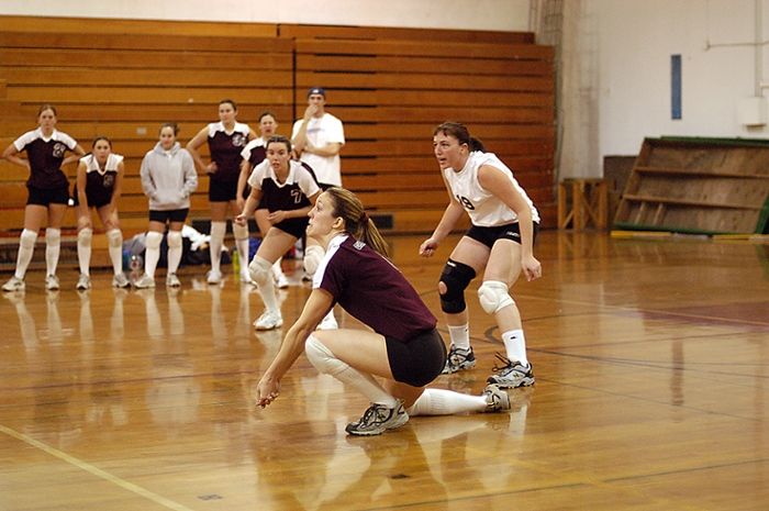 Competitive Sport Clubs – Recreational Sports – CSU, Chico
