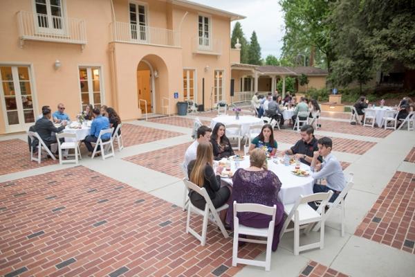 Risk Management – CSU, Chico