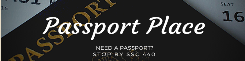 Passport Place