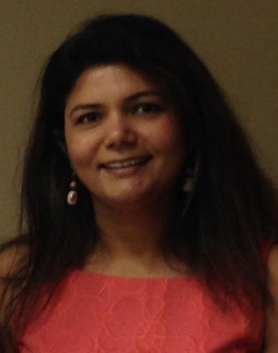 Seema Sehrawat, PhD – School of Social Work – CSU, Chico