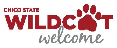 Wildcat Welcome 2021 – CSU, Chico